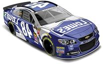 Lionel Racing C485865LOJJ Jimmie Johnson #48 Lowes 2015