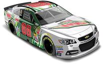 Lionel Racing C885865MDEJ Dale Earnhardt JR #88 Diet