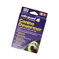 United Pet Group - Ca 308678 Safeguard 4 Dog Wormr 2 Grm