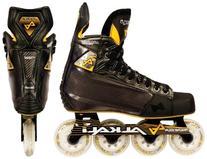 Alkali Hockey Junior CA9 Roller Skate