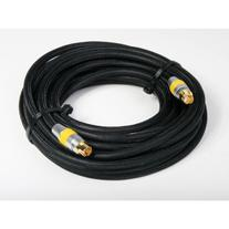4M  ATLONA S-VIDEO CABLE AT19052-4 Atlona Technologies
