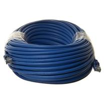 Importer520 CAT/5-100FT Patch Ethernet Network Cable 100-