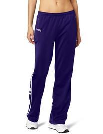 Womens ASICS Cabrillo Pant Full Length