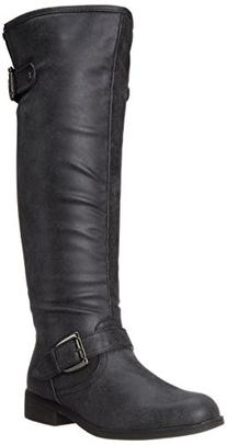 Madden Girl Cactuss Synthetic Womens Fashion - Knee-High