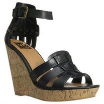 Dolce Vita Womens Cadby Wedge