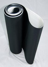Horizon T63 Treadmill Walking Belt