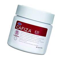 Cafiza Espresso Machine 60 Cleaning Tablets
