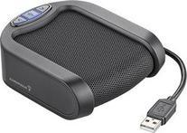 Calisto P420 Full Duplex Speaker Phone