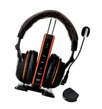 Turtle Beach Call of Duty: Black Ops II Tango Programmable