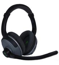 Turtle Beach Call of Duty: MW3 Ear Force Bravo Limited