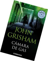 Camara de gas/ The Chamber