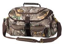 Camo Field Bag RealTree APX