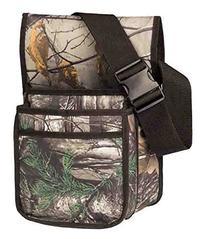 Camo Shell Bag - RealTree APX