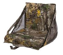 Browning Camping 8419700 Tracker + XT AP Camo