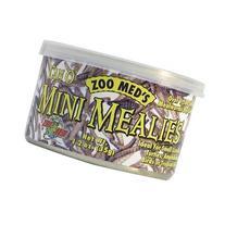 Can O Mini Mealies