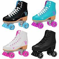 RollerDerby Elite Rewind Skates