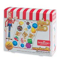 Candy Crush Bandages - First-Aid Supplies - 100 per Pack