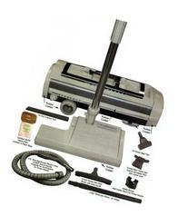 Perfect Canister Vacuum Cleaner C101