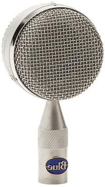 Blue Microphones Bottle Cap B8 Microphone Accessories