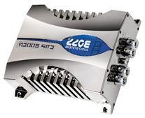 BOSS AUDIO CAP200CR 20 Farad Capacitor