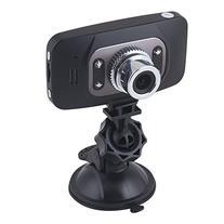 Eplus Hd 1080p Car DVR Vehicle Camera Video Recorder Dash