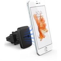 Car Mount, iClever IC-CH07 Universal Air Vent Phone Holder,