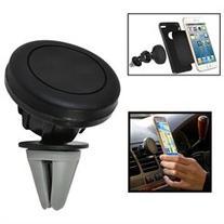 Car Mount Magnetic Universal Air Vent Car Mount Holder For
