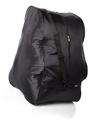J is for Jeep Car Seat Travel Bag, Nylon, Universal Size,
