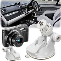 Car Windshield Suction Cup Mount Holder Bracket for Recorder