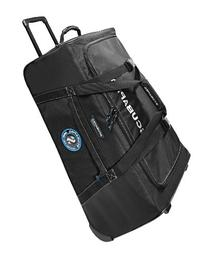 Scubapro Caravan SCUBA Gear Bag for Scuba Diving or