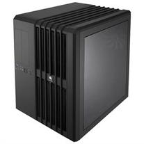 Corsair Carbide Series Air 540 High Airflow ATX Cube Case -