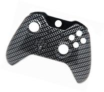 Carbon Fiber Xbox One Rapid Fire Modded Controller PRO