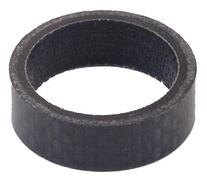 1-Inch Carbon Spacer , 10mm
