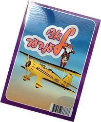 Lutzee Lender Cards