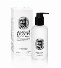 Diptyque The Art of Body Care Velvet Hand Lotion-8.5 oz