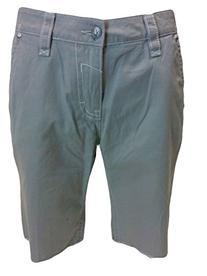 Dissizit Cargo Shorts