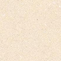 CaribSea Arag-Alive Bahamas Oolite Aquarium Sand, 20 lbs
