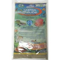 CaribSea Instant Aquarium Crystal River Gravel
