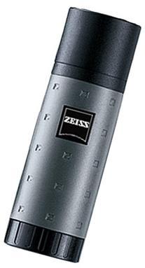 Carl Zeiss Optical Inc Monocular