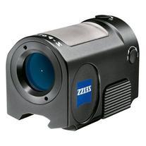 Carl Zeiss Optical Inc Z-Point Reflex Sight for Weaver Rail