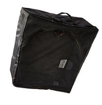 Mountain Buggy Carry-On Stroller Storage Bag, Black