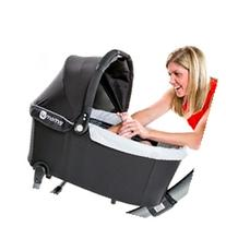 4moms carrycot for the origami stroller
