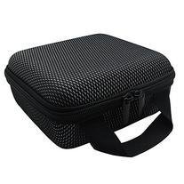 co2CREA Carrying Storage Case Bag for Bose QuietComfort QC
