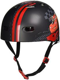 Bell Children Cars Speed Racer Multi-Sport Helmet