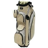 Ladies Cart Bag with Covers