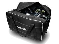 Clicgear Cart Travel Storage Bag