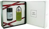 Pasha De Cartier 2 Piece Gift Set