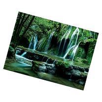 Heye Cascades 1000 Piece Jigsaw Puzzle