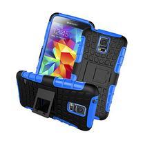 Galaxy S5 Mini Case,Samsung Galaxy S5 Mini Case,EMAXELER