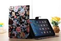 KABB Case for iPad Mini 1 & ipad mini 2 Retina Luxury